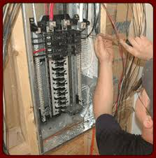 electrical panel and service upgrades in conneticut ct west electrical sub panel wiring at How To Wire A Fuse Box In A House