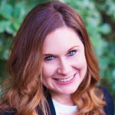Sharon Summers : MarketingProfs Author