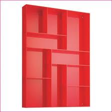 medium size of shelves red acrylic shelves red floating shelves red acrylic shelves red floating