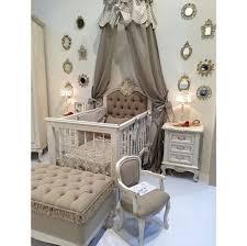 luxury baby nursery furniture. 46 High End Baby Furniture, Cribs, Gold Crib, Fancy . Luxury Nursery Furniture N
