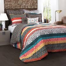 bohemian bedding luxury bedroom boho forters bohemian duvets bohemian king bedding