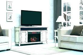 entertainment centers with fireplace white entertainment centers with fireplace electric fireplace entertainment center white entertainment center