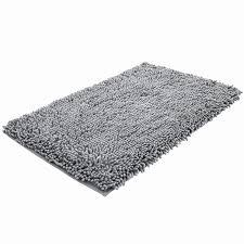 4 6 bathroom rug 3 x 5 bathroom rugs well woven barclay modern blue