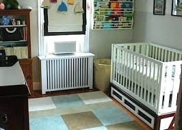 boy area rug wonderful nursery rugs boy area rug for nursery decor windows within nursery area boy area rug