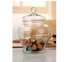 Decorative Glass Jars With Lids Decorative Glass Jars Lids ‹ Decor Love 3
