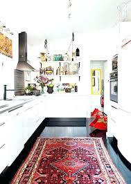 anthropologie kitchen kitchen amazing kitchen rug with attractive kitchen rug rugs like retro kitchen timer anthropologie