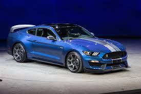2018 ford gt350r. Fine Ford To 2018 Ford Gt350r