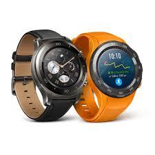 huawei watch 2 pro. huawei watch 2 pro meluncur, lengkap dengan dukungan esim a