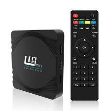 Lastest cheap Best google app remote reviews smart android tv box