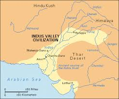 answer the question being asked about essay on indus valley essay on indus valley civilization trapeze high