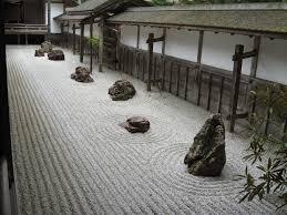 Small Picture Garden Design Garden Design with Philosophic Zen Garden Designs