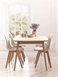 dining room furniture styles. scandinavian style dining room furniture table and chairs styles h