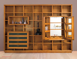 top result diy entertainment center wall unit fresh wall units astounding tv bookcase wall unit plans