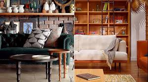 stylish home furniture. Fine Stylish The 15 Best Home Stores In Manila On Stylish Furniture A