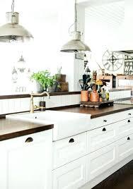 butcher block counter tops are back dark butcher block countertops gray stained butcher block countertops