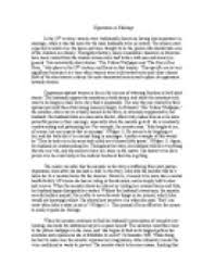 the story of an hour analysis essay analysis of the story of an hour essays manyessays com