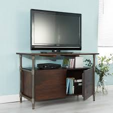 Industrial Computer Cabinet Centra Industrial Low Sideboard Tv Cabinet
