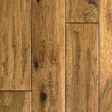 lock flooring medium size of hardwood floor premium and engineered allure installation buckling prem