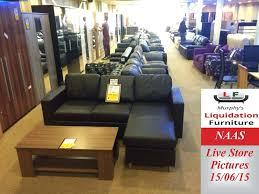 Furniture Liquidation Store Melbourne fice Furniture Liquidation