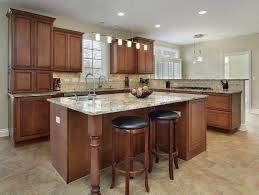 Reface Kitchen Cabinets Reface Kitchen Cabinet Doors Perfumevillageus