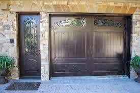 Doors: 9x7 Insulated Garage Door | Lowes Garage Door Opener ...