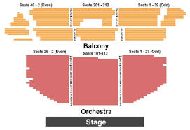 State Theater Seating Chart Ithaca State Theatre Tickets In Ithaca New York Seating