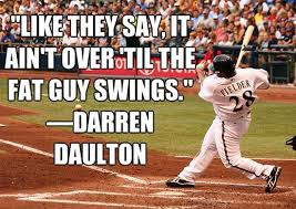 Funny Baseball Quotes Amazing Good Baseball Quote Quote Number 48 Picture Quotes