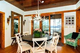 lake cabin furniture. Lake House Re For Vintage Collection How Much Does Furniture Kelowna Full  Size Of Mountain Decorating . Cabin