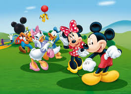mickey mouse and friends wallpaper hd 10 1200 x 863