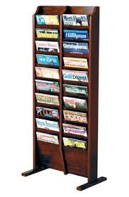 Bankers Box Magazine Holders FEL100 Bankers Box 100 in Magazine File Holder Blue Tried 31