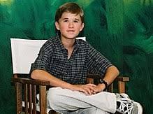 Haley Joel Osment - Wikipedia