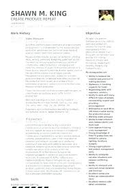 Other Words For Resume Impressive Resume Buzzwords Inspiration Resume Buzzwords PD Pinterest Resume
