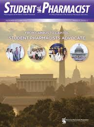 Student Pharmacist, Archives | American Pharmacists Association
