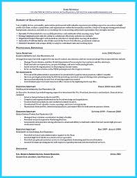 Administrative Assistant Resumes Examples C Level Executive Assistant Resume Sample Luxury Resume Examples For 22