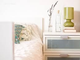 beds ideas photo feminine bedside tables for sale sydney best uk