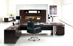 stylish office desks. Stylish Office Desks Professional Desk Workstation Ergonomic Furniture Executive Home S