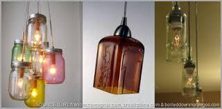 diy lighting kits. Terrific Elegant Wine Bottle Pendant Light Kit 98 On Red For At Diy Lighting Kits
