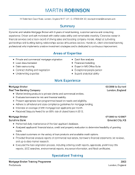 Resume How To Email Potential Employer Sample Submit By Send Write