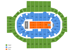 Marvel Universe Live Tickets At Xl Center On November 3 2018 At 7 00 Pm