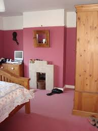 Bedroom  Bedroom Captivating Ideas For Modern Girls Rooms Design - Little girls bedroom paint ideas