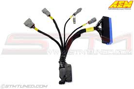 stm aem skyline rb26dett infinity plug & play harness (5 series Rb26dett Wiring Harness aem infinity 5 series plug & play harness (89 98 skyline rb26dett) $481 50 rb26 wiring harness