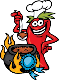 chili cook off clipart black and white. Perfect And Chili Cook Off To Chili Cook Off Clipart Black And White