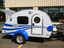 Small Picture Best 20 Little guy camper ideas on Pinterest Outback campers