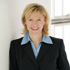Kristin Heath Colon - CareerWise CO