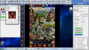 Stormfall Rise Of Balur New Strategy 2016
