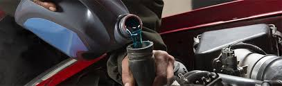 Signs That Your Car Needs A Radiator Flush Ed Morse Delray