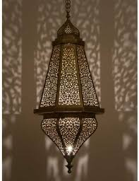 moroccan inspired lighting. FAIZA Ceiling Pendant Moroccan Inspired Lighting B