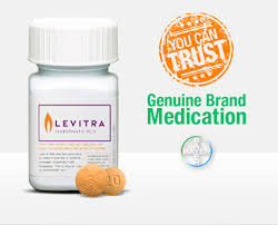 how levitra works levitra and erectile dysfunction good health