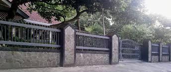 home fence designs. house fence design ideas pleasing home fences designs