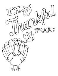 Being Thankful Coloring Pages Being Thankful Elegant Being Thankful